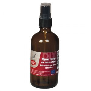 Spray 100 ml